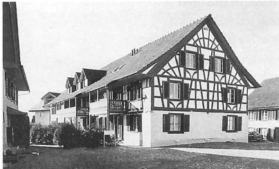 Kehlhof