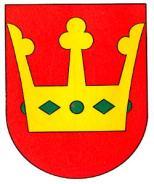 Langenhart_Wappen1