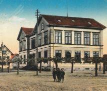 Unteres Schulhaus_ Schulhaus Ochsen