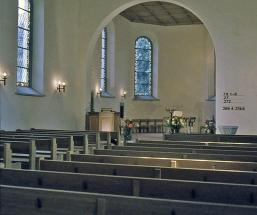 Kirchenrenovation 78 (74)