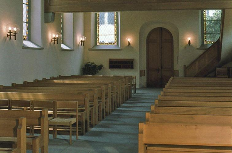 Kirchenrenovation 78 (75)