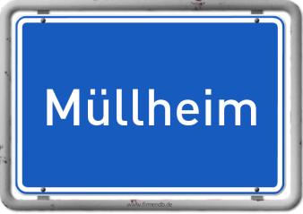ortsschild_muellheim_thurgau