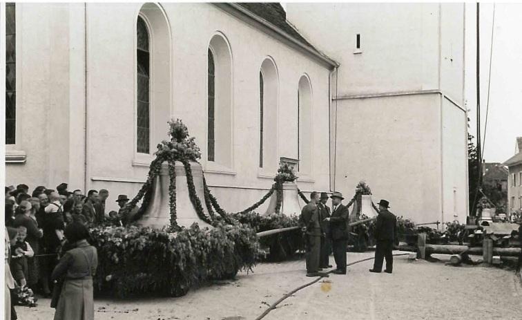 Glockenaufzug 1947 (1)