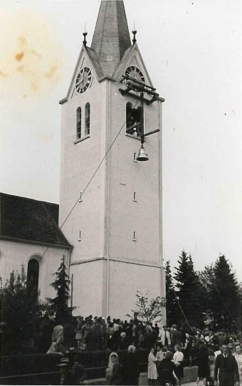 Glockenaufzug 1947 (13)