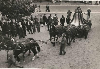 Glockenaufzug 1947 (16)