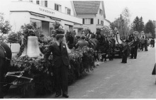 Glockenaufzug 1947 (7)