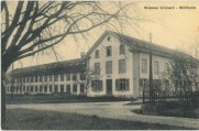 Grüneck_Fabrik