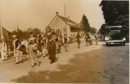 Kindergarten ca 1930