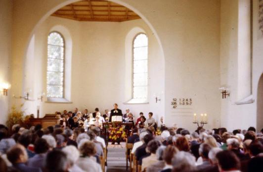 Kirchenrenovation 78 (10)