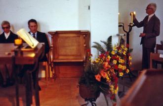 Kirchenrenovation 78 (11)