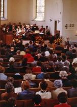 Kirchenrenovation 78 (3)