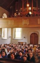 Kirchenrenovation 78 (4)