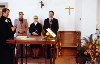 Kirchenrenovation 78 (7)