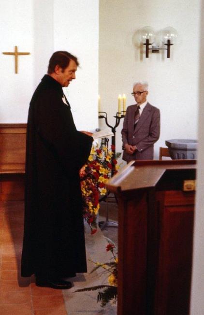 Kirchenrenovation 78 (8)