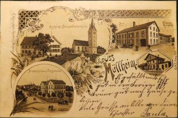 Postkarte2_Quelle Internet
