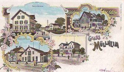 Postkarte_Quelle Internet