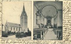 Postkarten von A (6a)