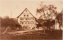 Maltbach