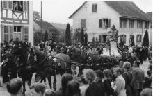 Scan_084_Glockenaufzug_02