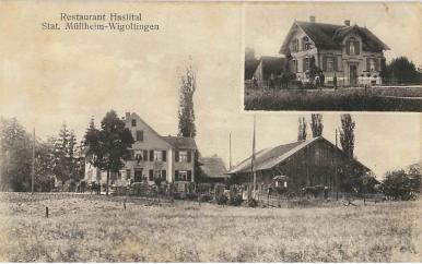 Haslital 2
