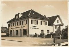 Konsum, Kreuzlingerstrasse 18