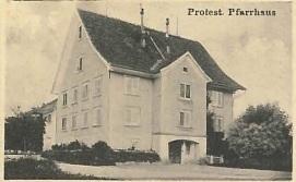 Kreuzlingerstrasse 56, A
