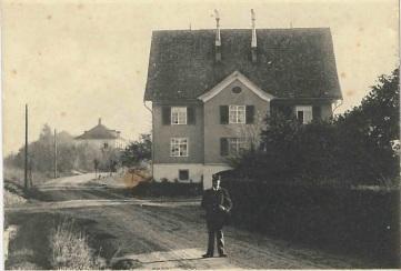 Kreuzlingerstrasse 56