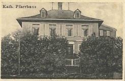 Kreuzlingerstrasse 61