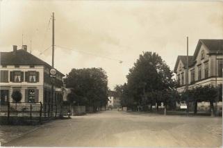 Schulhaus Ochsen 3