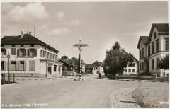 Schulhaus Ochsen 4