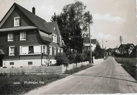 Steckbornerstrasse 7