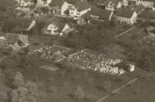 1924_LBS MH04-01_1924_Friedhof