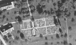 1935_19350790180737_30-09-1935_Friedhof, swisstopo