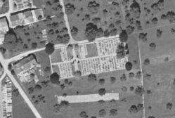 1945_19450500030796_17.9.1945_Friedhof swisstopo