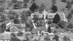 1957_LBS_H1-020095_31.7.1957_Friedhof