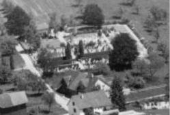 1962_LBS_H1-022841_6.6.1962 _Friedhof