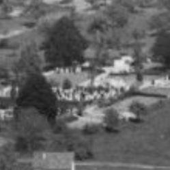 1962_LBS_H1-022842_6.6.1962 _Friedhof