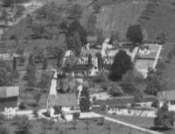1962_LBS_H1-022843_6.6.1962_Friedhof