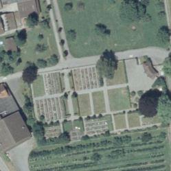 2005_20057120160546_16.9.2005_Friedhof_Swisstopo