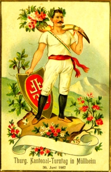 Kantonalturntag 1907, 1